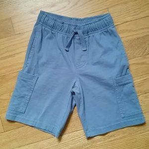 Size 5 Gymboree shorts